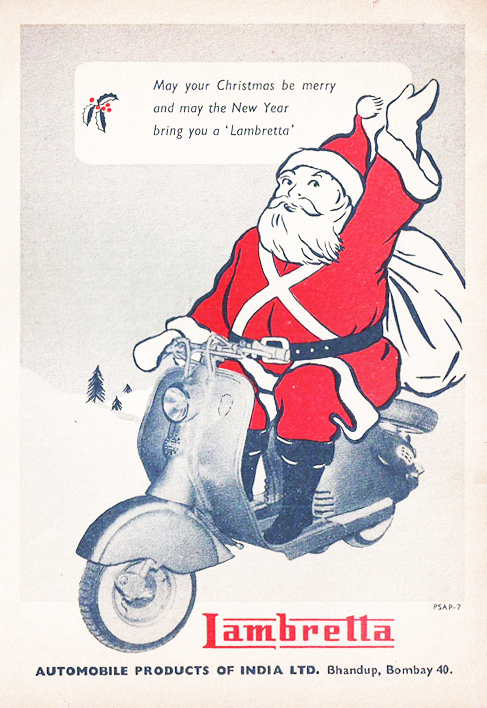 [Image: lambretta-christmas-scooter-ad-india.jpg?w=584]